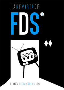 Revista-FDS
